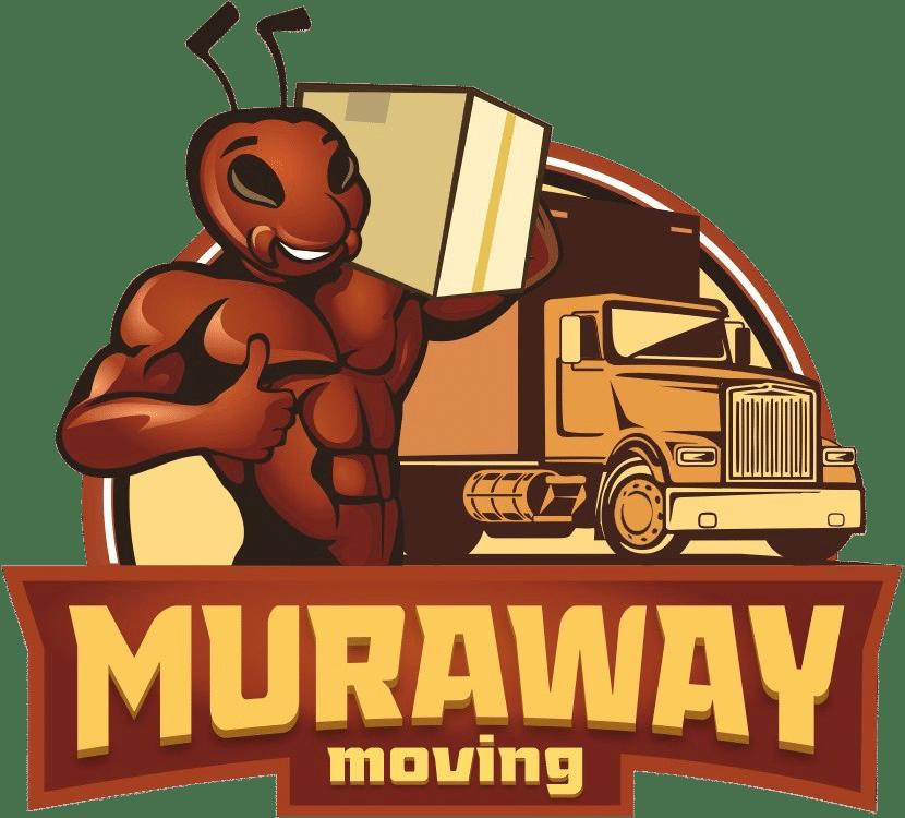 Murawaymoving.com
